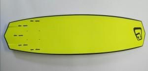 SURF+MARLIN