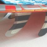 SURF 4.11