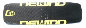 SPLITBOARD FULL CARBON