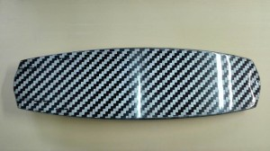 SURF 5.0 FULL CARBON
