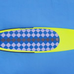 SURF 5'4