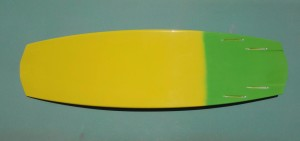 SURF 5.O