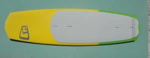 SURF 5.0