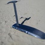foilboard full carbon+ Marlin