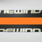 newindbottom-line