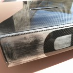 foilboard race full carbon