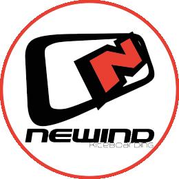 Newind